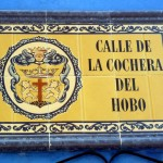 Cartagena - a colonial town