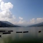 ... Lakeside Pokhara.