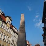 Bad Langensalza.