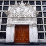 Banco International del Peru.